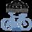 CXSR - Cyclocross Santa …