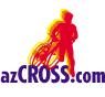 AZCROSS
