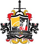 FloridaCX