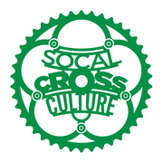 SoCalCross - Prestige Series - Cross Fever