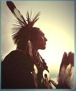 Native Myths Legends Fol…