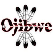 The Ojibwe Way