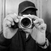 E.FM -  Black & White Photography
