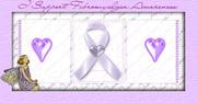 Fibromyalgia/Arthritis/L…