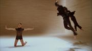 Dance on Camera