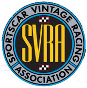 Sportcar Vintage Racing Association