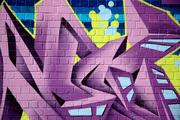Graffiti Directory