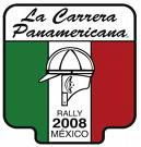 La Carrera Panamericana Group