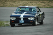 Corvair Owners Group