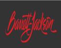 Barrett Jackson Group