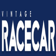 Vintage Racecar Journal Group