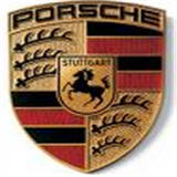 Porsche Owners Group