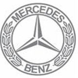 Mercedes Benz Owners Group