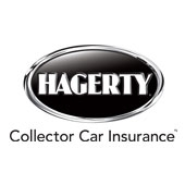 Hagerty Insurance Group