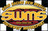 Southwest Motor Sports (…