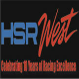 Historic Sportscar Racing - West (HSR-West) Members Group
