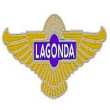 Lagonda Owners Group