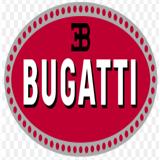 Bugatti Owners Group