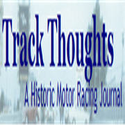 Track Thoughts Group