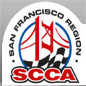 San Francisco Region SCCA, Vintage Group (SF-SCCA)