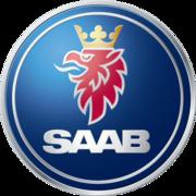 Saab Owners Group