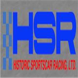 Historic Sportscar Racing (HSR) Members Group