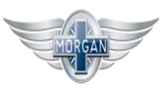 Morgan Owners Group