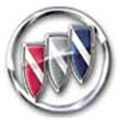 Buick Owners Group