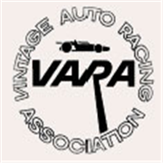 Vintage Auto Racing Association (VARA) Members Group