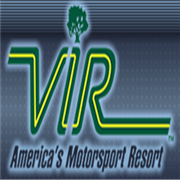 VIR - Virginia International Raceway
