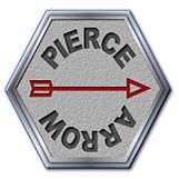 Pierce-Arrow
