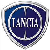 Lancia Owners Club