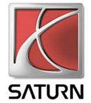 Saturn Owners Group