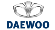 Daewoo Owners Group