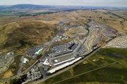 Infineon Raceway Group