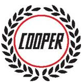 Cooper Owners Group