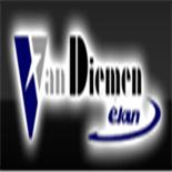 Van Diemen Group