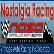 Nostalgia Racing