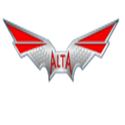Alta Owners Group