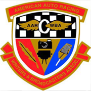 American Auto Racing Writers and Broadcasters Association Group