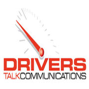 Drivers Talk Radio Group