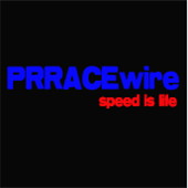 PRRACEwire Group