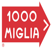 Mille Miglia Group