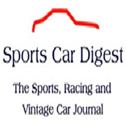 Sports Car Digest Group