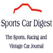 Sports Car Digest Group