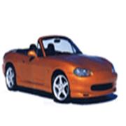 Mazda Stuff Group