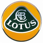 Lotus Owners Club