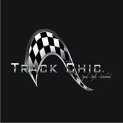 Track Chic