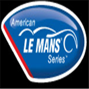 American Le Mans Series Group