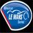 American Le Mans Series …